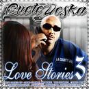 Love Stories 3 thumbnail