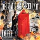 D.I.R.T. (Explicit) thumbnail