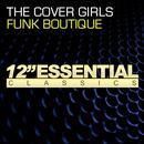 Funk Boutique (Single) thumbnail