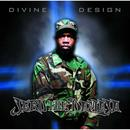 Divine Design thumbnail