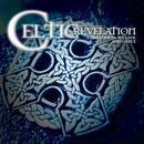 Celtic Revelation thumbnail
