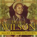 Meets Sly & Robbie Downtown thumbnail