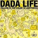 Yellow Is The Color Of Happiness (Single) thumbnail