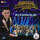 Las Bailables del Año. Música de Guatemala para los Latinos thumbnail