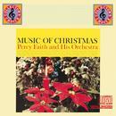 Music Of Christmas thumbnail