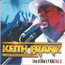Live At Slim's Y Ki Ki, Vol. II thumbnail