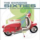The Swinging Sixties thumbnail