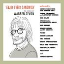 Enjoy Every Sandwich: The Songs Of Warren Zevon (Explicit) thumbnail