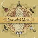 American Minor thumbnail