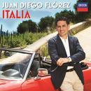 Italia thumbnail