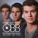 All Eyes On You (Single) thumbnail