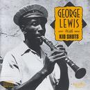 George Lewis With Kid Shots thumbnail
