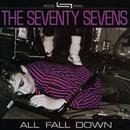 All Fall Down thumbnail