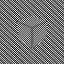 Blank Space EP thumbnail