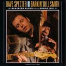 Bluebird Blues With Ronnie Earl thumbnail