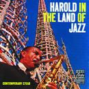 Harold In The Land Of Jazz thumbnail