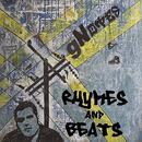 Rhymes And Beats thumbnail