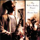 Private Time thumbnail