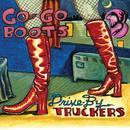 Go-Go Boots (LP) thumbnail
