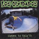 Listen To This!!! (Original Recordings 1981-1983) thumbnail