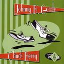 Johnny B Goode thumbnail