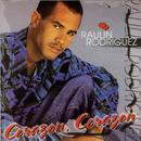 Corazon, Corazon thumbnail