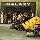 Galaxy thumbnail