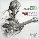 Brand New Eyes thumbnail