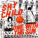 One With The Sun thumbnail