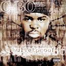 Bulletproof thumbnail