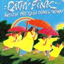 When The Rain Comes Down thumbnail