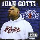 Ley De Texas thumbnail