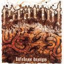 Lifeless Design thumbnail