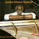 Junior Mance Special thumbnail