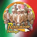 Renacimiento De Durango thumbnail