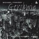 Michael Finnissy: Gershwin thumbnail