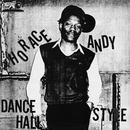Dance Hall Style thumbnail