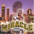 Miracle (Explicit) thumbnail