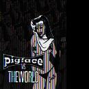 Pigface Vs The World Vol. 1 thumbnail