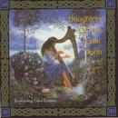 Daughters Of The Celtic Moon: A Windham Hill Collection Featuring Lisa Lynne thumbnail