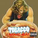 Maniac Meat (Explicit) thumbnail
