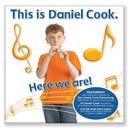 This Is Daniel Cook. thumbnail