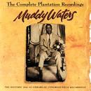 The Complete Plantation Recordings thumbnail