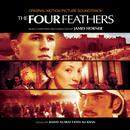 The Four Feathers (Original Motion Picture Soundtrack) thumbnail