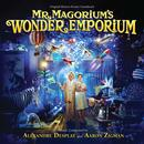Mr. Magorium's Wonder Emporium (Original Motion Picture Soundtrack) thumbnail