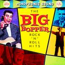 Helloo Baby! The Best Of Big Bopper, 1954 - 1959 thumbnail