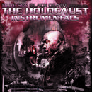 The Holocaust Instrumentals thumbnail