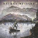 Water Walker (Deluxe Reissue) thumbnail