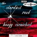 The Stardust Road thumbnail