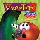 Veggietunes 2 thumbnail